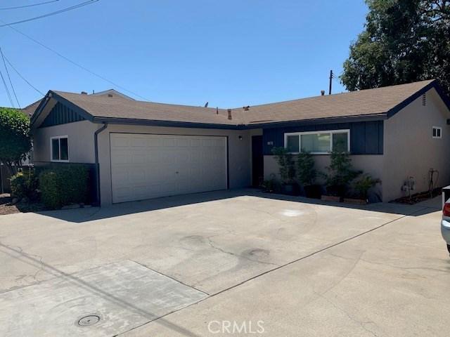 8031 Cole Street, Downey, CA 90242