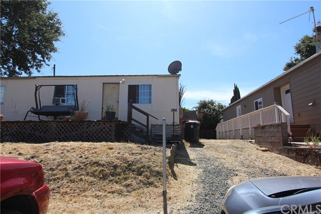 6938 Butte Street, Nice, CA 95464