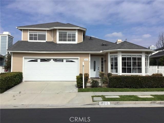 16515 Raywood Lane, Whittier, CA 90603