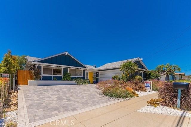 30921 Via Rivera, Rancho Palos Verdes, California 90275, 4 Bedrooms Bedrooms, ,2 BathroomsBathrooms,For Rent,Via Rivera,OC18184077
