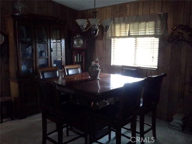 6973 Kouries Wy, Oak Hills, CA 92344 Photo 7