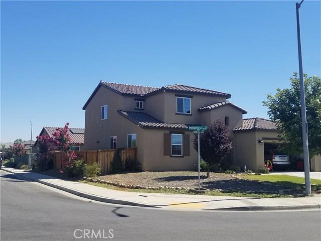 9502 Prometheus Drive, Bakersfield, CA 93306