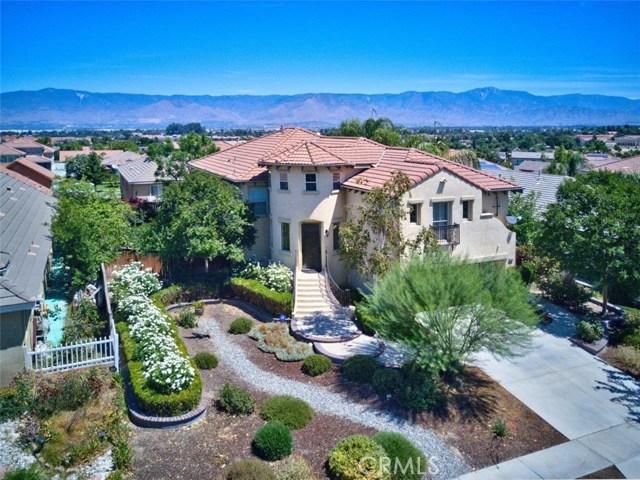 26470 Cornell Street, Loma Linda, CA 92354