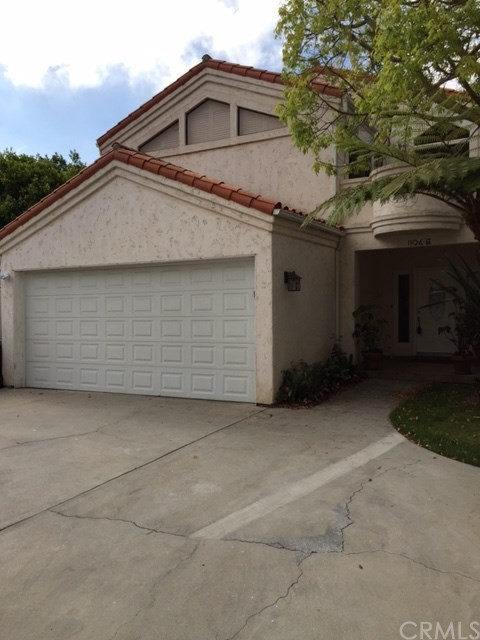 1106 Vincent Street B, Redondo Beach, California 90277, 3 Bedrooms Bedrooms, ,2 BathroomsBathrooms,For Rent,Vincent,PV18143639