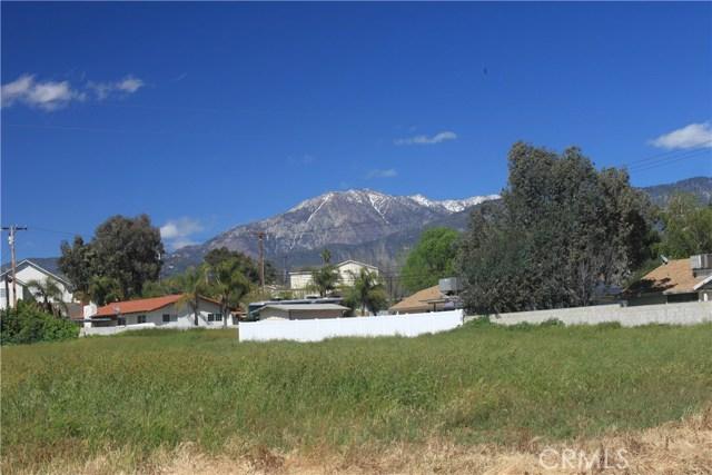 0 Mesa Grande, Calimesa, CA 92320