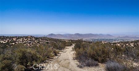 31690 Via Del Senor, Juniper Flats, CA 92548 Photo 10