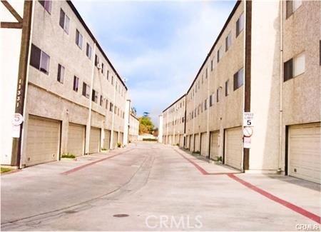 11331 Elliott Avenue 12, El Monte, CA 91732