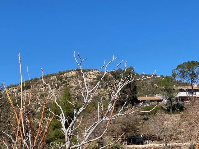 59630 Rincon Ridge, Anza, CA 92539 Photo