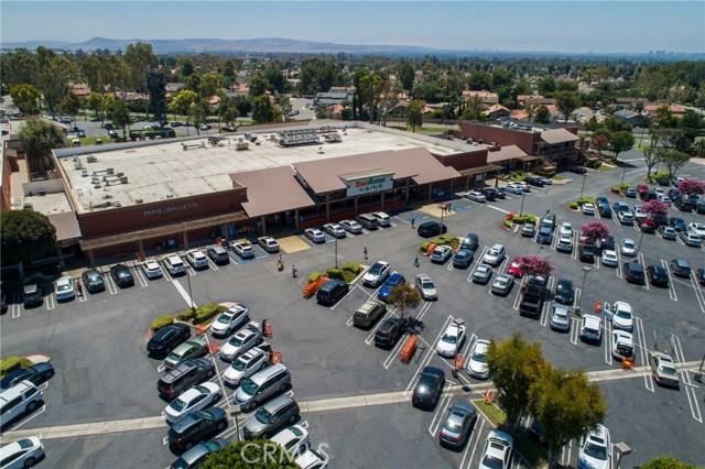 194 Wild Lilac, Irvine, CA 92620 Photo 60