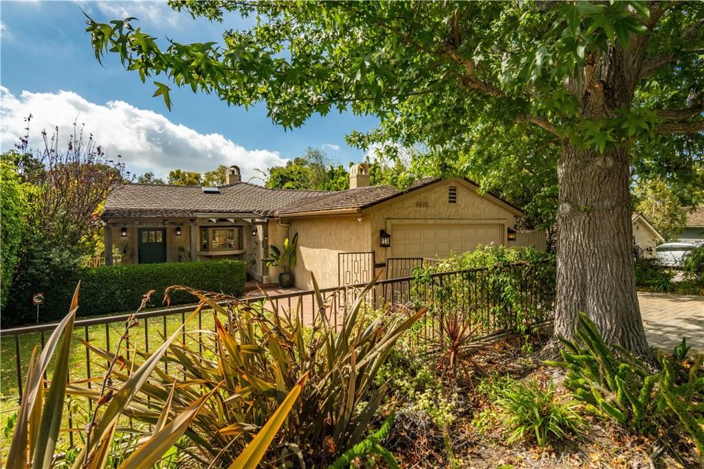Photo of 4216 Via Pinzon, Palos Verdes Estates, CA 90274