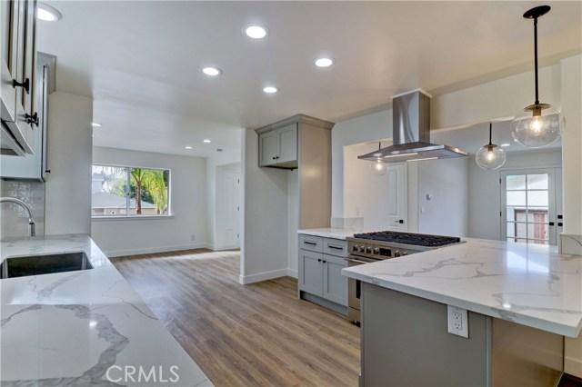 1933 Curtis Avenue A, Redondo Beach, CA 90278