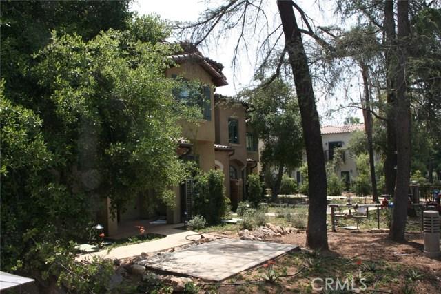 168 S Sierra Madre Bl, Pasadena, CA 91107 Photo 1
