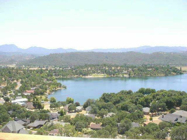 17196 Greenridge Rd, Hidden Valley Lake, CA 95467 Photo 4