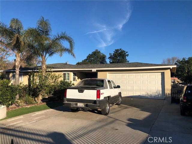 1558 W Summit Avenue, Rialto, CA 92377