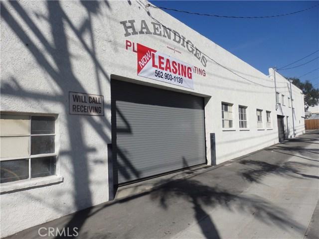 13313 Philadelphia Street, Whittier, CA 90601