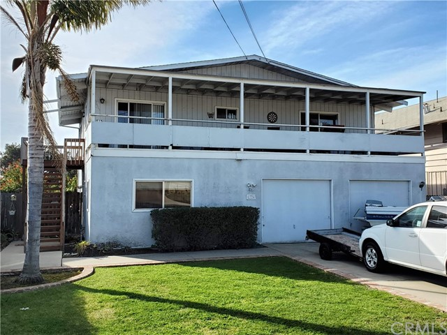 1776 Newport Avenue, Grover Beach, CA 93433