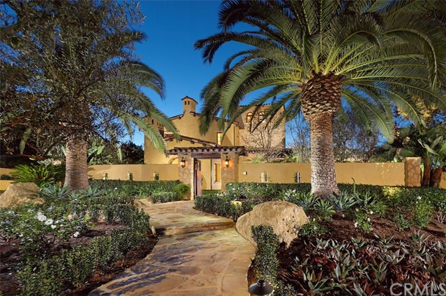 39 Golden Eagle, Irvine, CA 92603 Photo 0