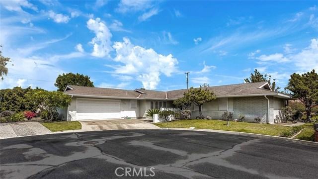 14222 Mimosa Lane, Tustin, CA 92780