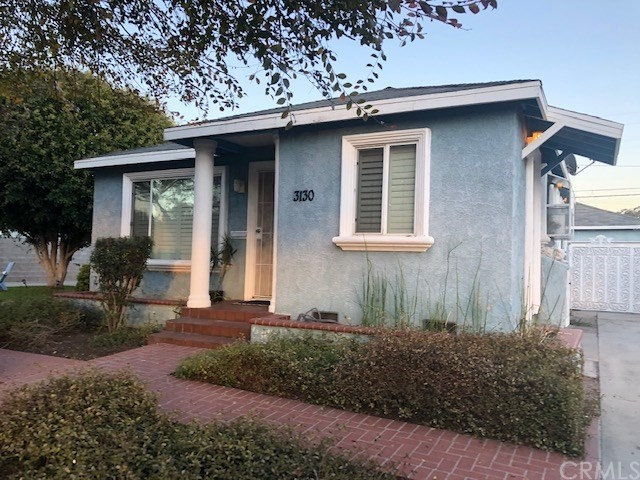 3130 Daisy Avenue, Long Beach, CA 90806