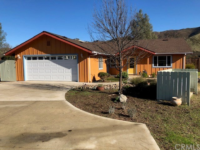 , Clearlake Oaks, CA 95423