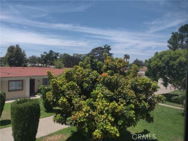 1000 E Bishop Street U4, Santa Ana, CA 92701