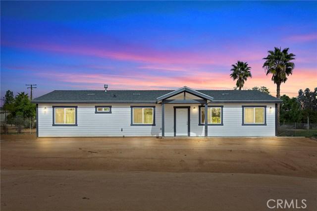 28391 Rostrata Avenue, Lake Elsinore, CA 92532