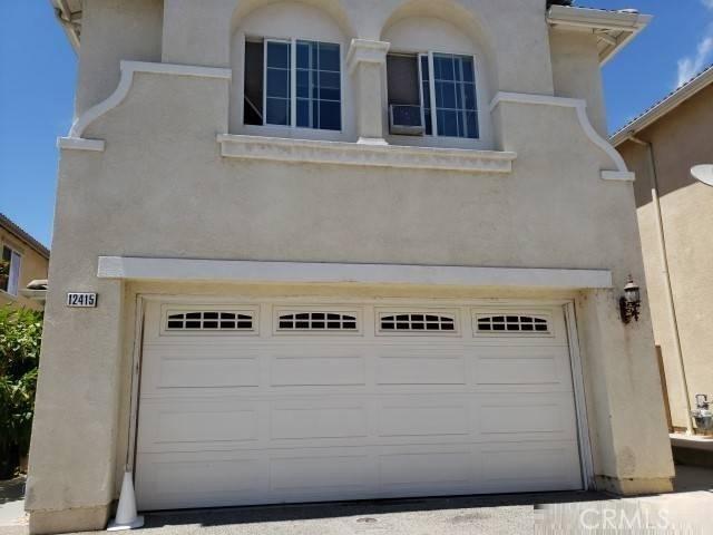12415 Sonoma Drive, Pacoima, CA 91331