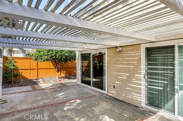 2 Jefferson, Irvine, CA 92620 Photo 19
