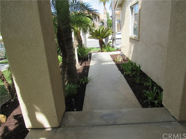 32197 Camino Guarda, Temecula, CA 92592 Photo 53