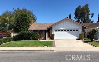 22211 Terni, Laguna Hills, CA 92653