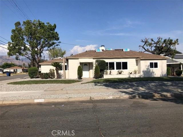 2791 Genevieve Street N, San Bernardino, CA 92405