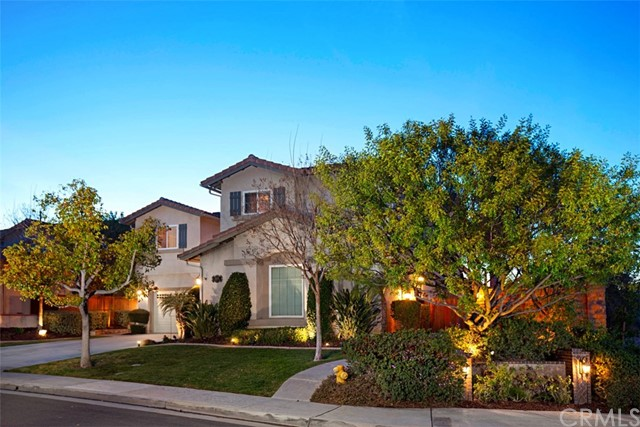 31600 Champions Cr, Temecula, CA 92591 Photo 51