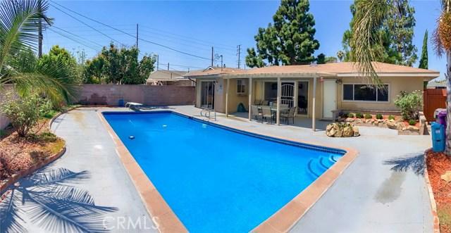 3008 Mcnab Avenue, Long Beach, CA 90808