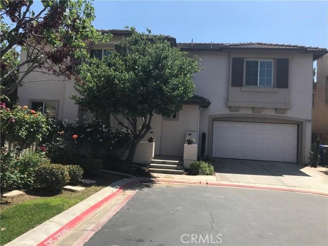 11397 Creekmoor Lane, Riverside, CA 92505