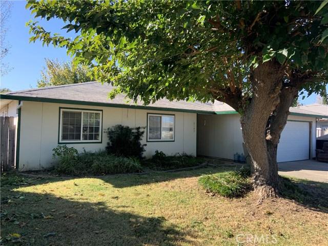 3127 3rd Street, Biggs, CA 95917