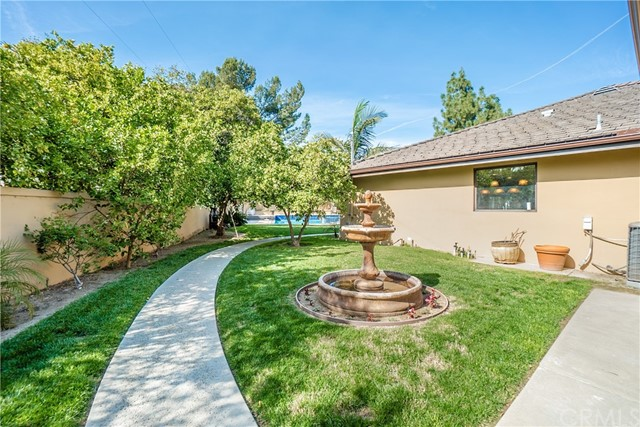 17421 Klee St, Sherwood Forest, CA 91325 Photo 48