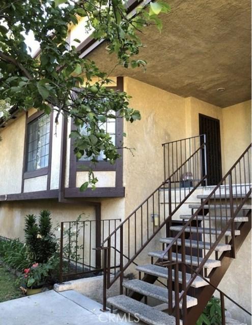 515 W Gardena Boulevard 50, Gardena, CA 90248