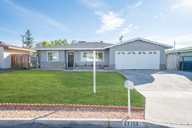 27153 10th Street, Highland, CA 92346