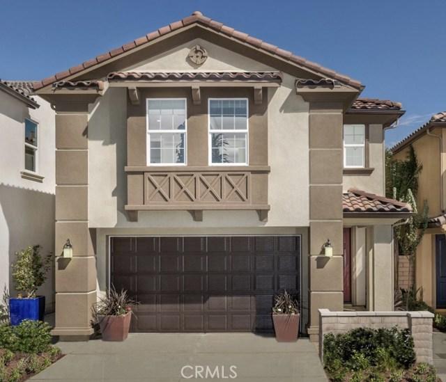 864 Julie Place, Upland, CA 91786