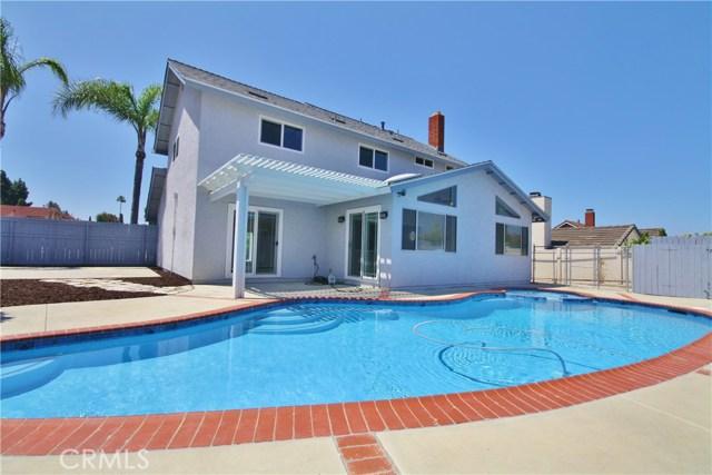 12890 Prairie Dog Avenue San Diego, CA 92129