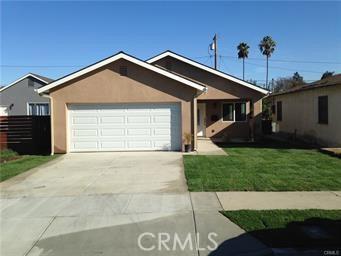 831 E Pacific Avenue, Carson, CA 90745