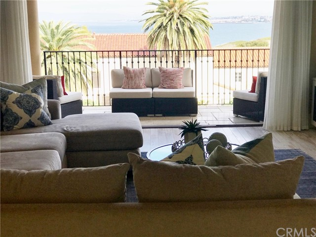 376 Via Almar, Palos Verdes Estates, California 90274, 5 Bedrooms Bedrooms, ,5 BathroomsBathrooms,For Rent,Via Almar,PV21042549