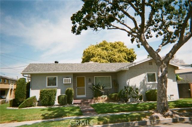 4625 E 14th Street, Long Beach, CA 90804