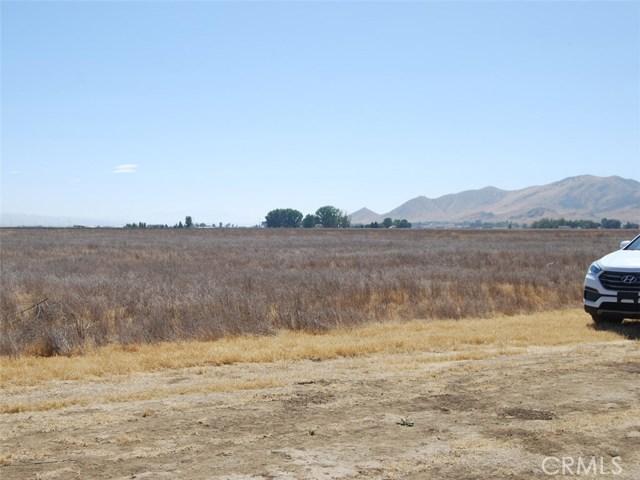 0 Gallant, Santa Margarita, CA 93453