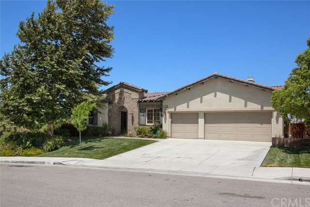 34016 Center Stone Cr, Temecula, CA 92592 Photo 0