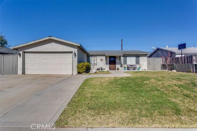 1165 W Venton Street, San Dimas, CA 91773