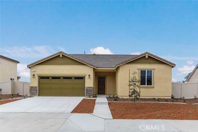 1074 Eden Valley Way, San Jacinto, CA 92582