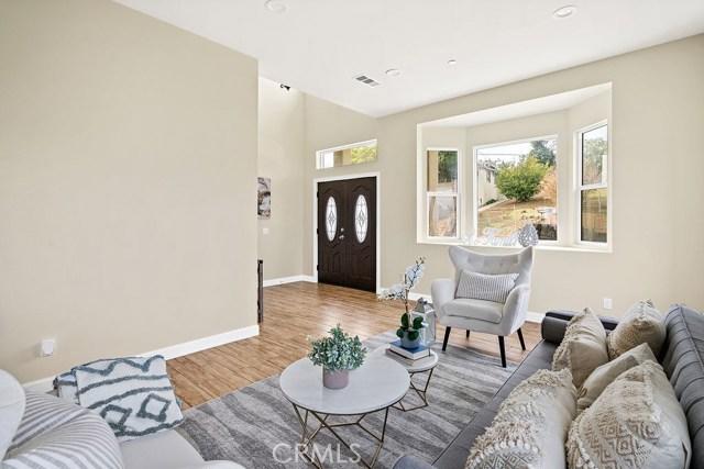 3942 Dwiggins St, City Terrace, CA 90063 Photo 4