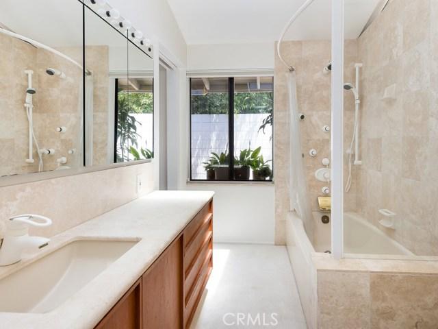 2837 Palos Verdes Drive, Palos Verdes Estates, California 90274, 4 Bedrooms Bedrooms, ,3 BathroomsBathrooms,For Sale,Palos Verdes,SB20093411