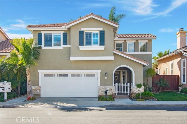 Photo of 23 Willowbrook Lane, Rancho Santa Margarita, CA 92688